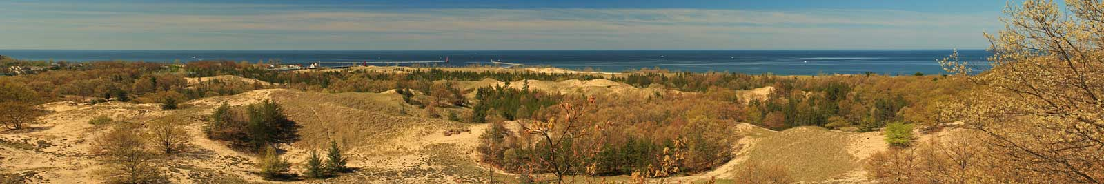 18-muskegon-state-park-pano