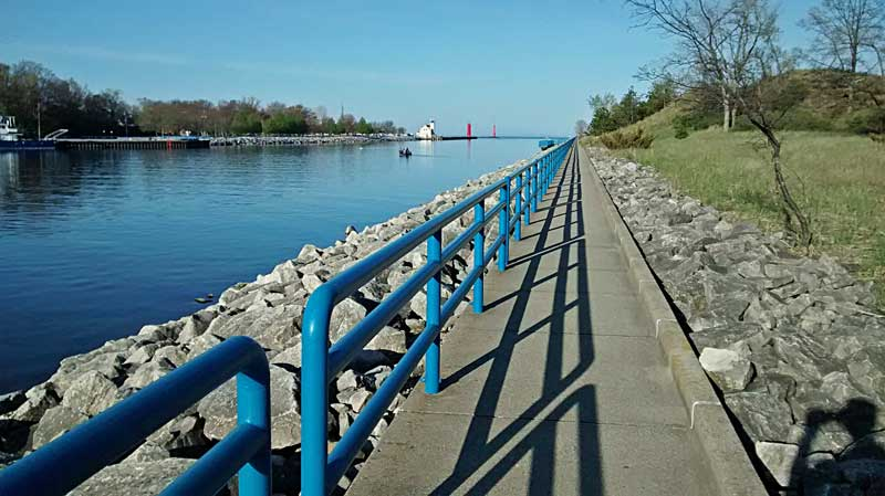24-muskegon-sp-channel-walk