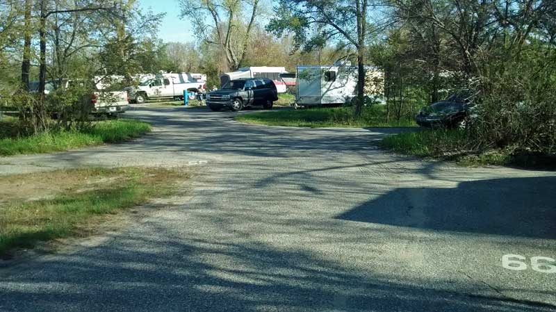 5-channel-campground-muskegon