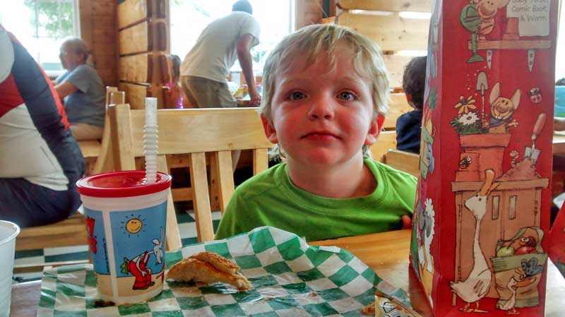 6-kids-meal-country-dairy