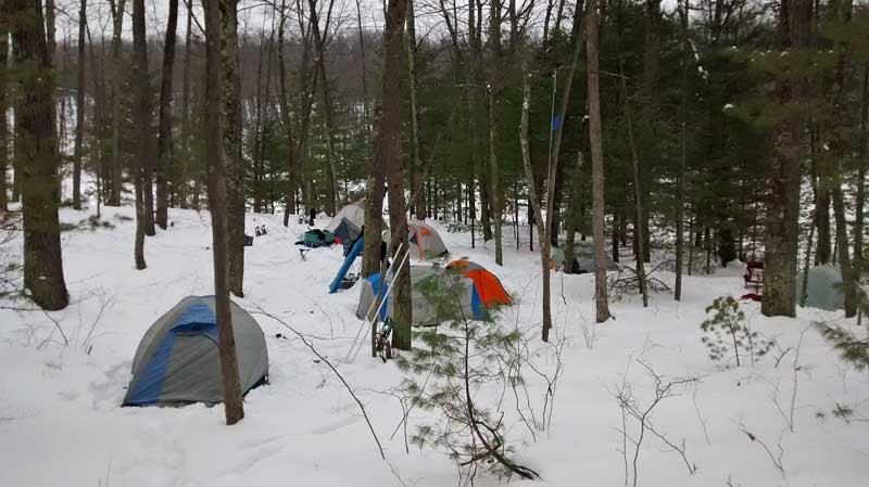 10a-winter-camp-pine-valleys-pathway