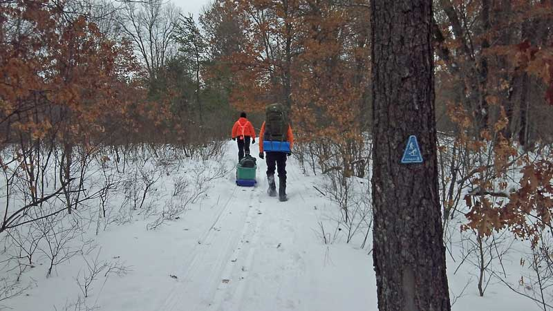 3a-hike-in-pine-valleys-path-winter-camping