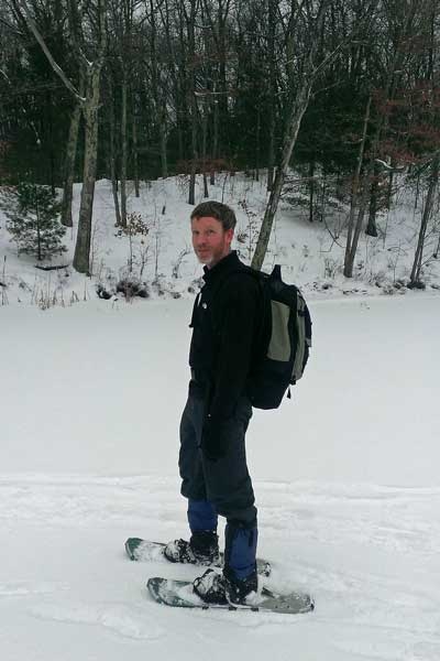9-back-from-north-loop-snowshoeing