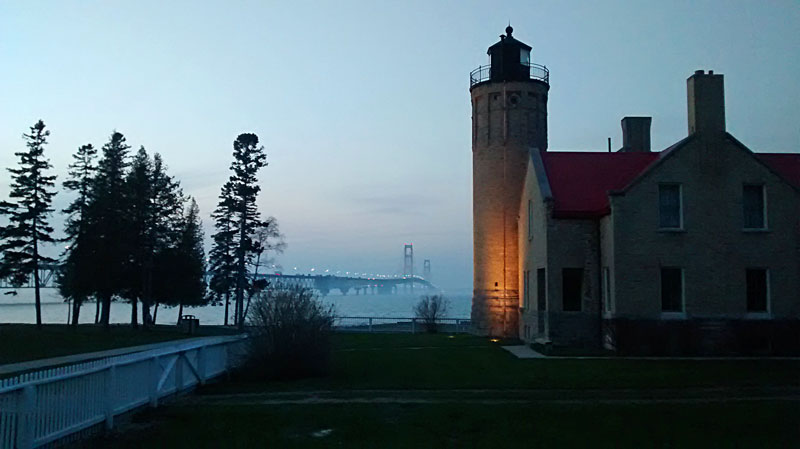 1-mighty-mackinac-bridge-lighthouse