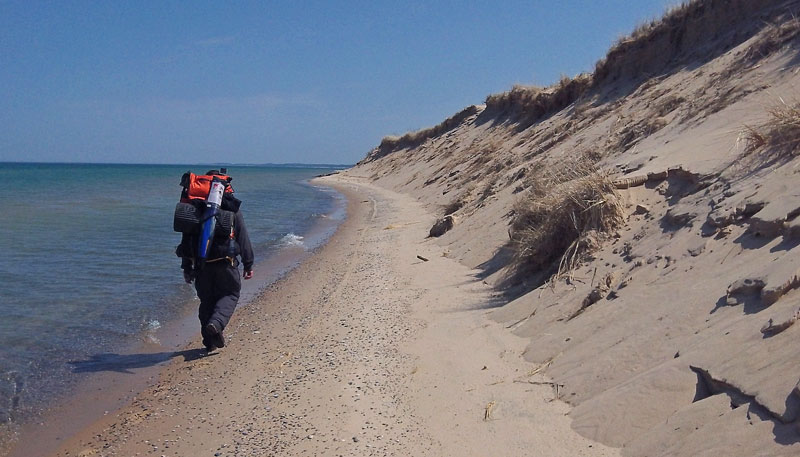 10-beach-backpacking-nordhouse-dunes