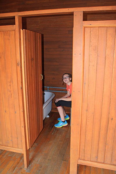 14-the-bathhouse-fort-mackinac