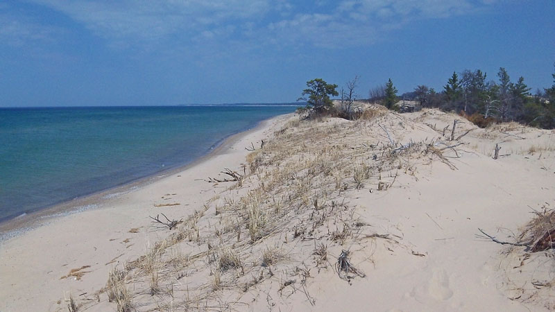 15-lake-mi-view-near-campsite-nordhouse-dunes