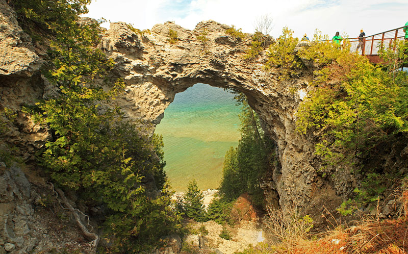 27-arch-rock-mackinac-island