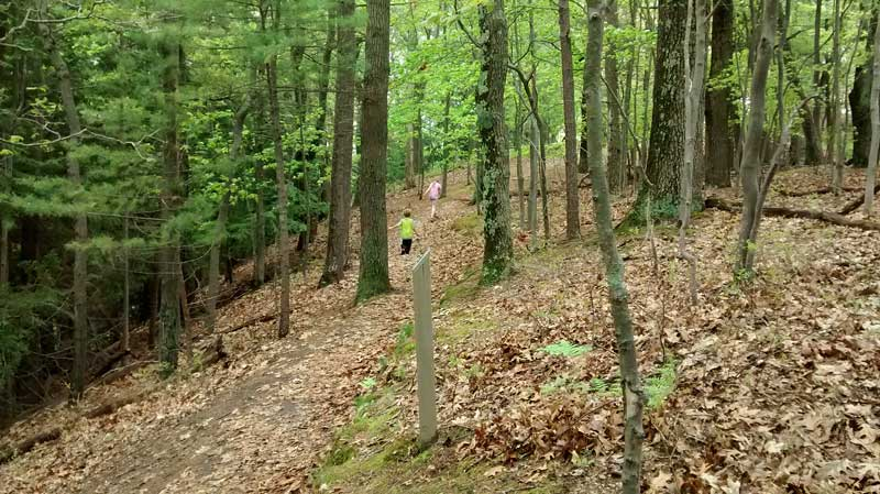 35-old-baldy-trail-mears-state-park-pentwater