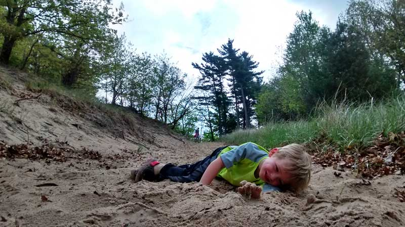38-crashing-in-the-sand-pentwater