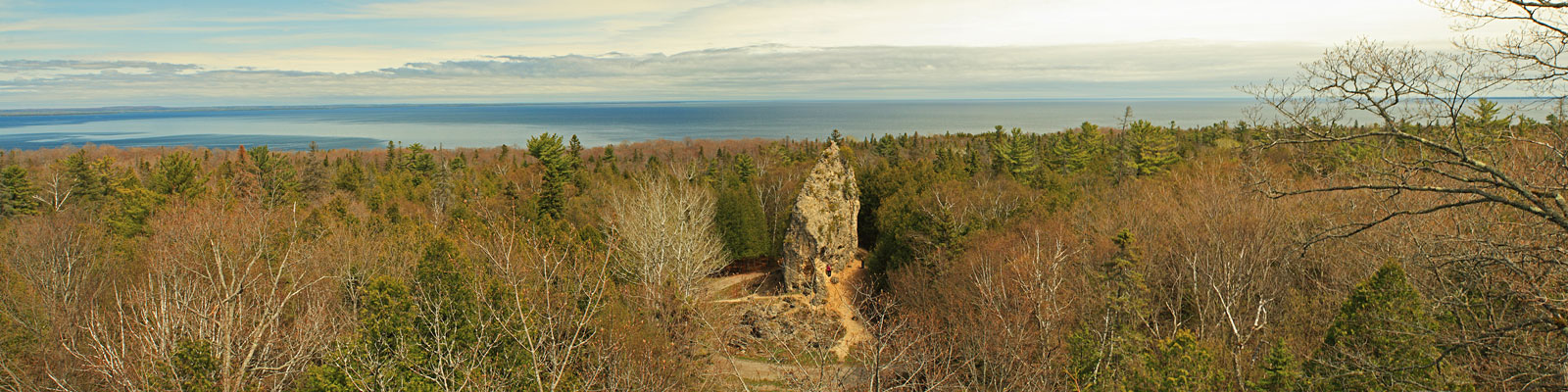 38-lookout-point-mackinac-island