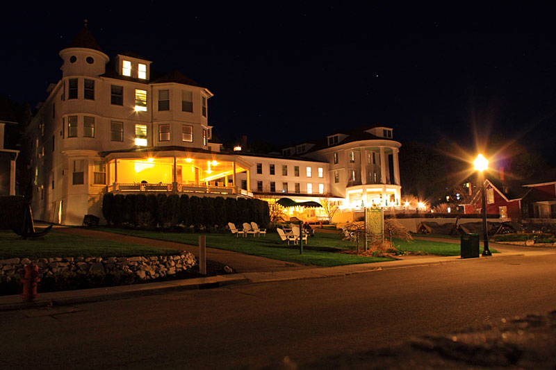 51-night-island-house-mackinac