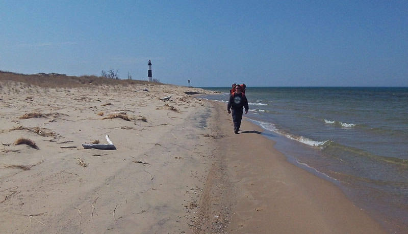 9-beach-backpacking-ludington-to-nordhouse