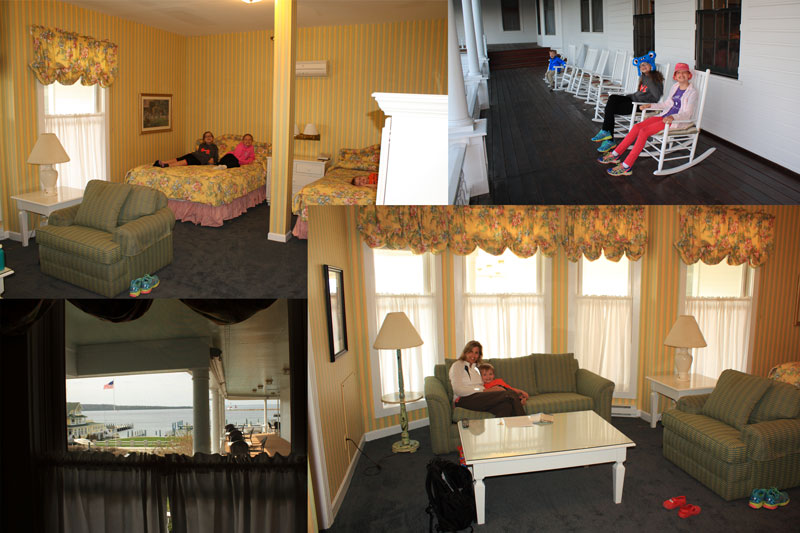 9-islandhouse-hotel-collage