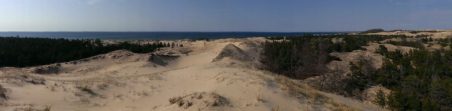header-backpacking-ludington-nordhosue-dunes