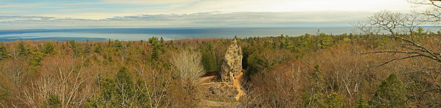 header-mackinac-island-3