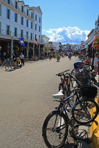 mackinac-main-street-3