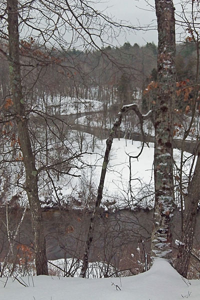 14-view-silver-creek-pathway-winter