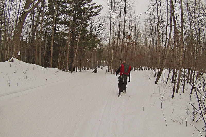 15-snowmobile-trail-silver-creek-pathway