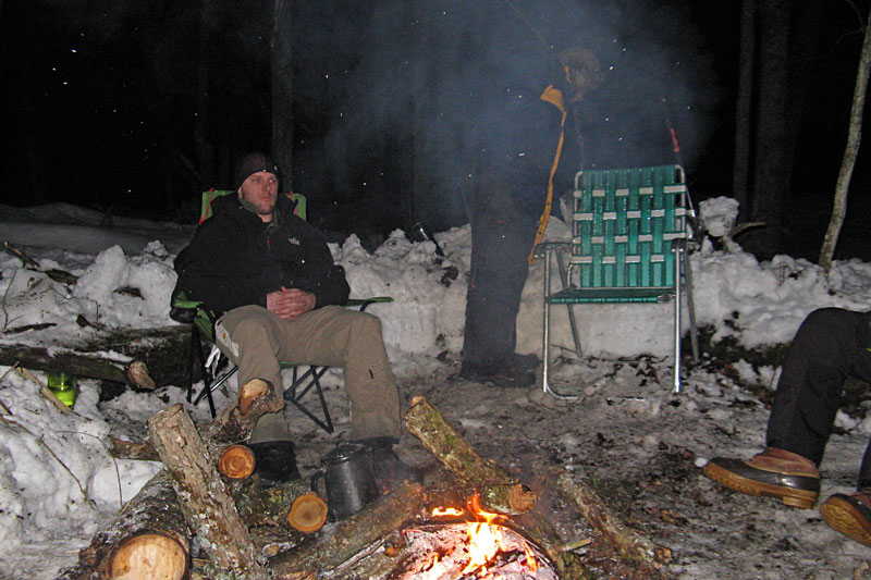 29-night-winter-camp