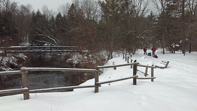 3-pine-river-bridge-silver-creek-pathway