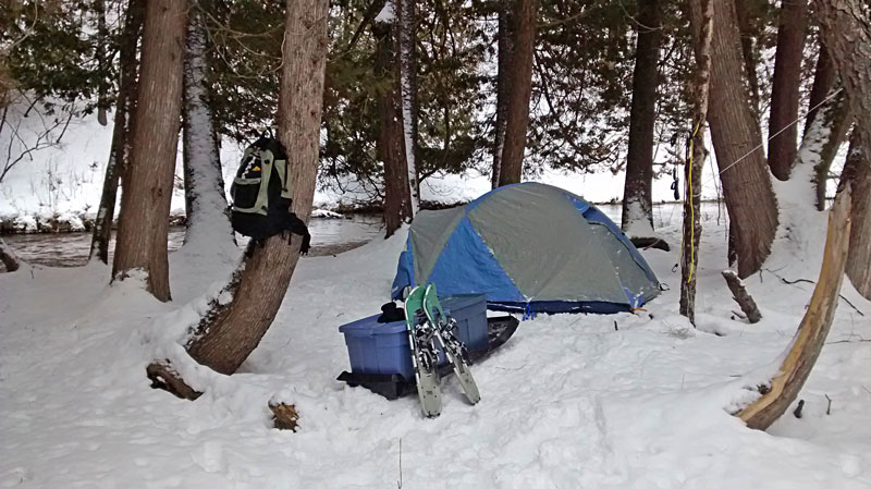 9-my-winer-camp-setup-on-pine-river