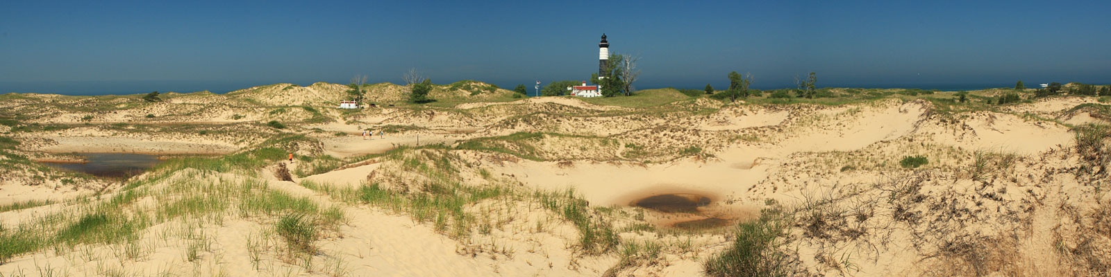 13-ludington-state-park-dune-panoramic