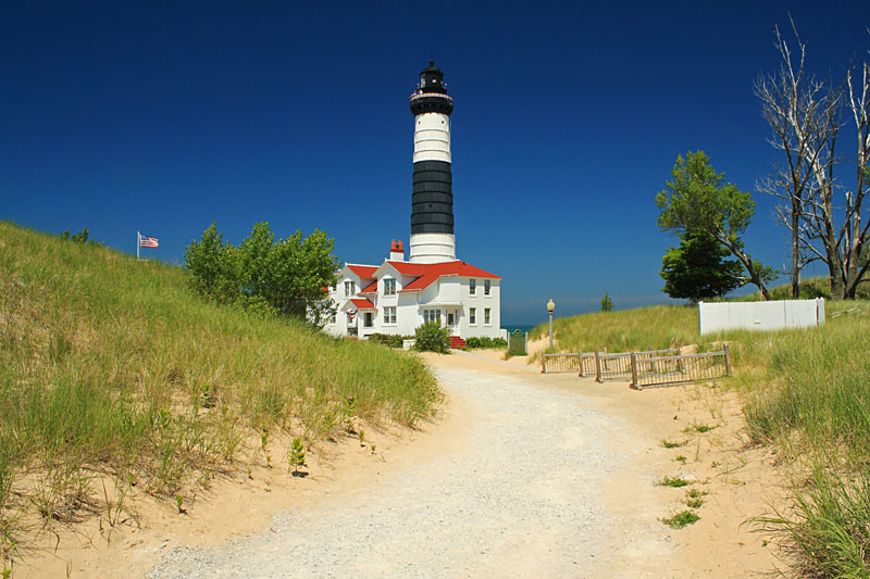15-big-sable-point-lighthoue-ludington