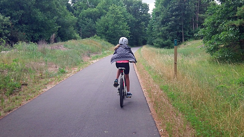19-mile-markers-hart-montague-bike-trail