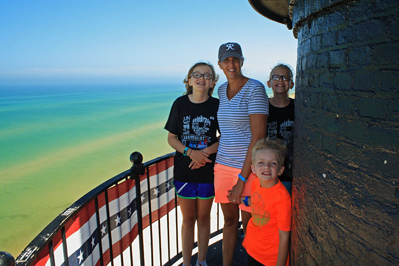 19-on-top-big-sable-point-lighthouse