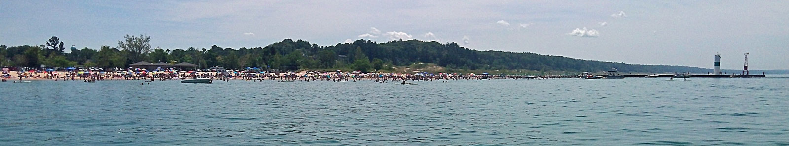 23-pentwater-beach-water-panoramic