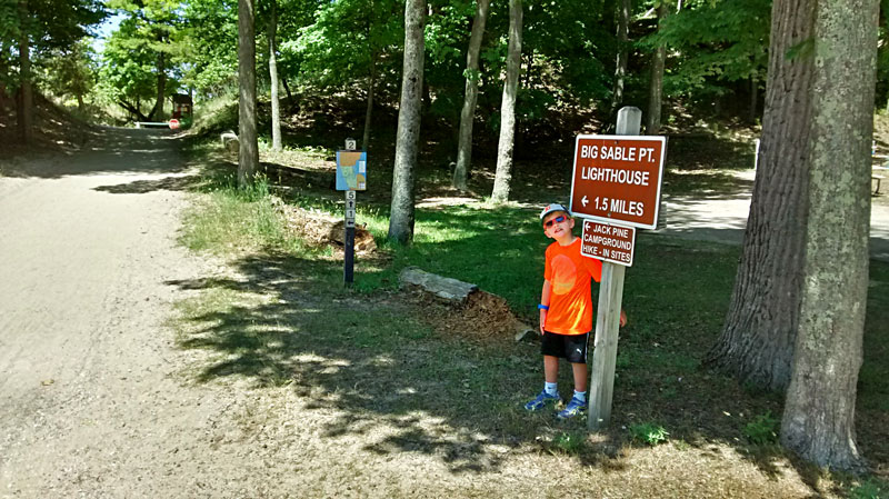 25-end-hike-ludington-state-park