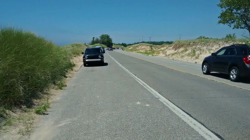 28-beach-road-ludington-state-park