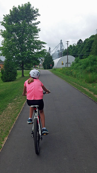 8-rolling-into-new-era-hart-montague-bike-trail