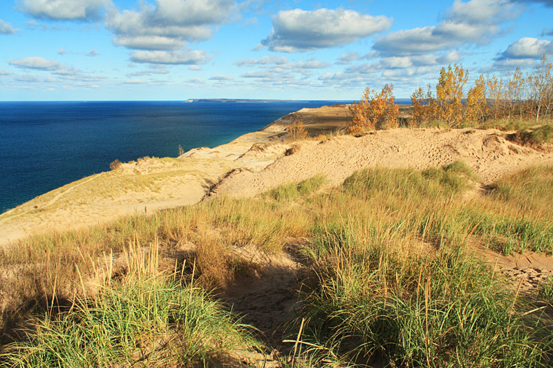 15-lake-michigan-overlook-sleeping-bear-dunes