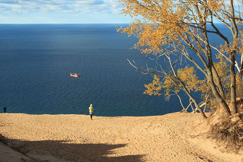 16-coast-guard-lake-michigan-overlook