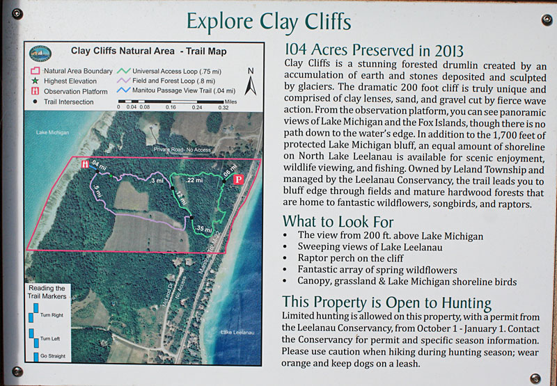 21-clay-cliffs-natural-area-leland-mi