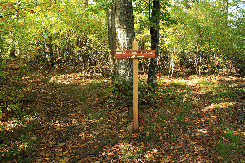 44-loop-trail-whaleback-natural-area