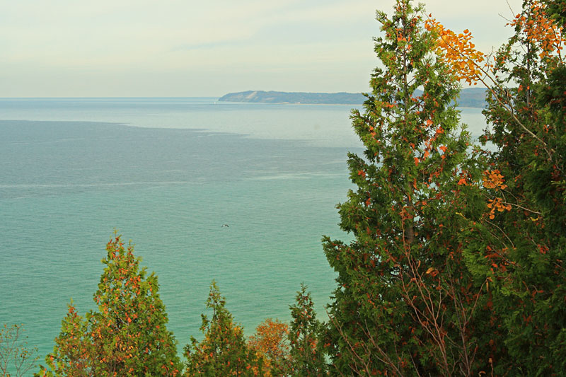 68-eagle-second-overlook-arcadia-dunes