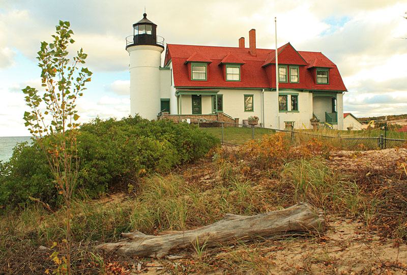 7-point-betsie-lighthouse
